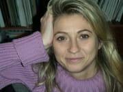 WASSERMANN Nathalie