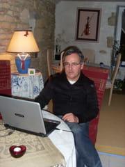 GALVÉ Serge