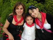 Sandrine lecuona 29 ans urrugne ir n copains d 39 avant - Monoprix saint jean de luz ...