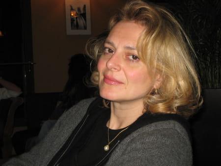Caroline Julia