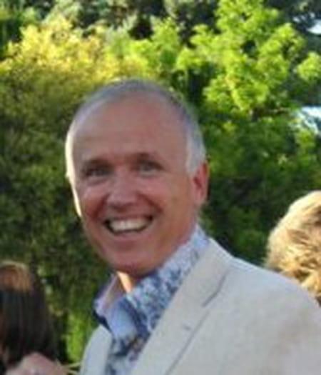 Gerard Jouvet