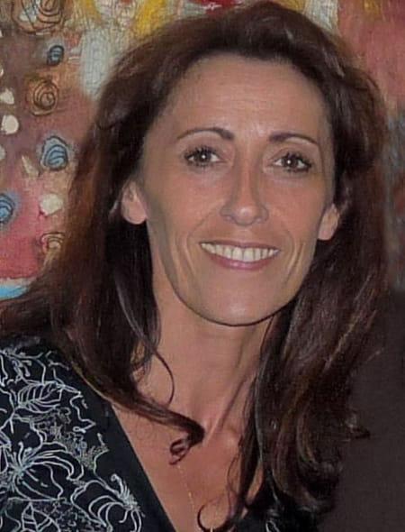Patricia Jardin