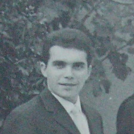 Guy Biron