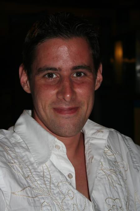 Jérémy Daillan