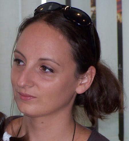 Delphine Provost