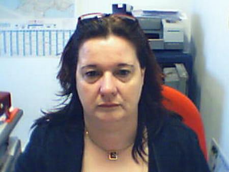 Cathy Ronco