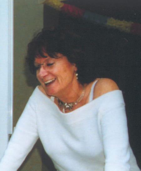Josyane Lenoir