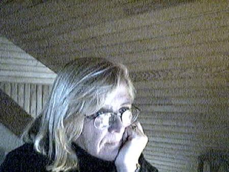 Dominique Noblanc