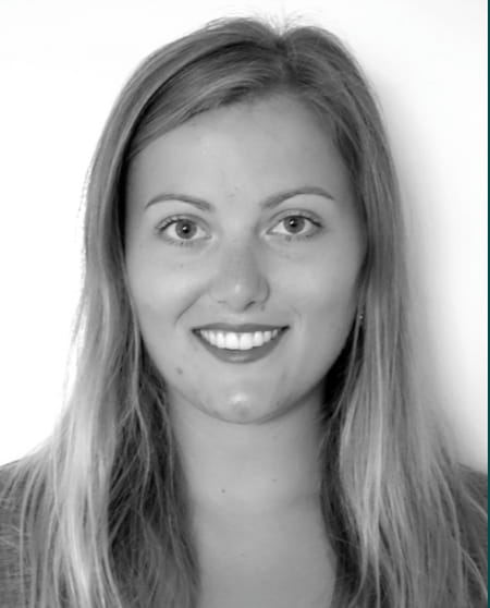 Alexandra Di  Rito