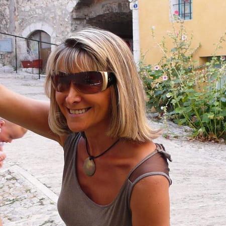 Michelle Feder