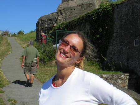 Caroline Epouse