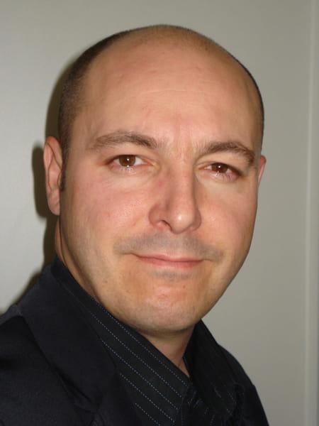 David Maillet