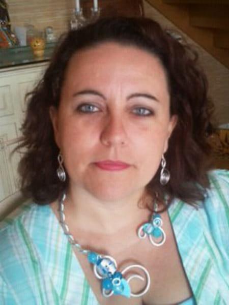 Agnes Douady
