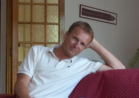 Jean- Marc Barozet