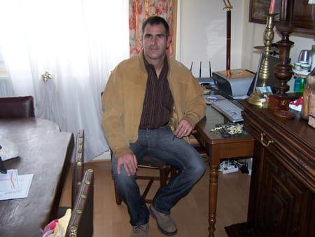 Philippe Amiet