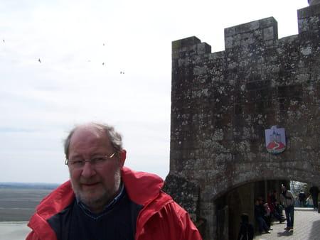 Michel Debeauvais