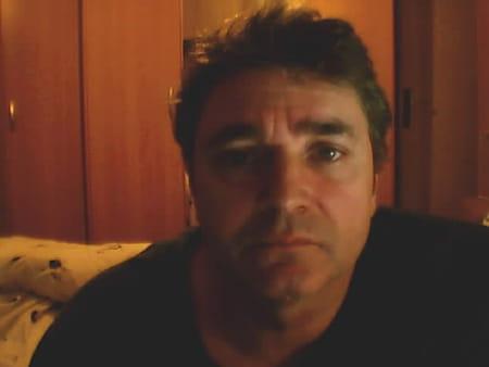 Jean- Louis Fourré