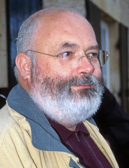 Jean- Loup Daele