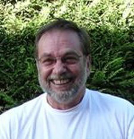 Joel Pemeant