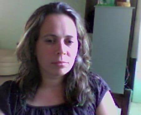 Alexandra Vignals