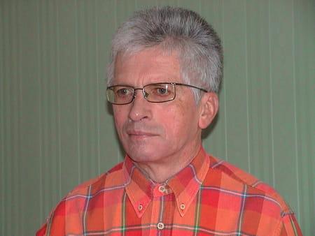 René Marciniak
