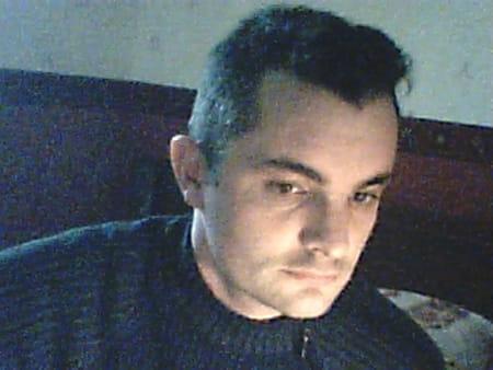 Nathalis Lefevre