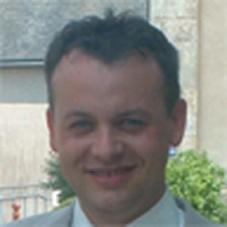Christophe Richer
