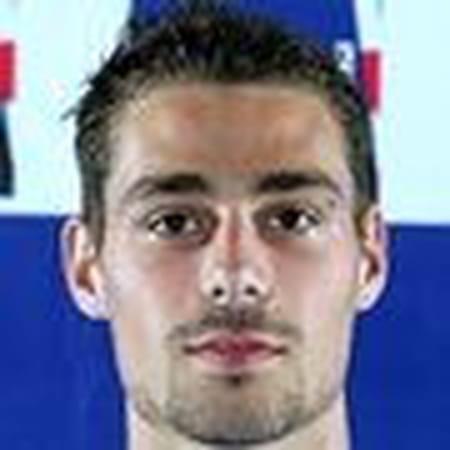 Sebastien Gallotte
