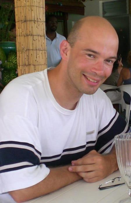 Damien Tellier
