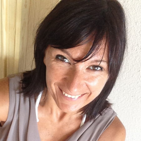 Valerie Hustaix-  Delerue