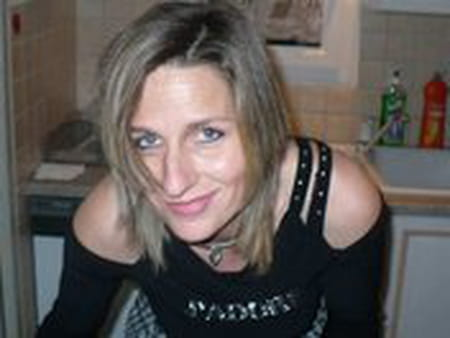 Marlene Cristianini