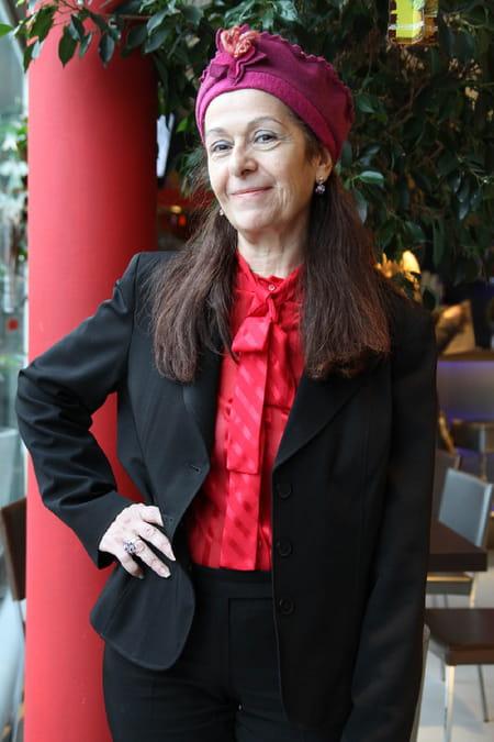 Miriam Philipp