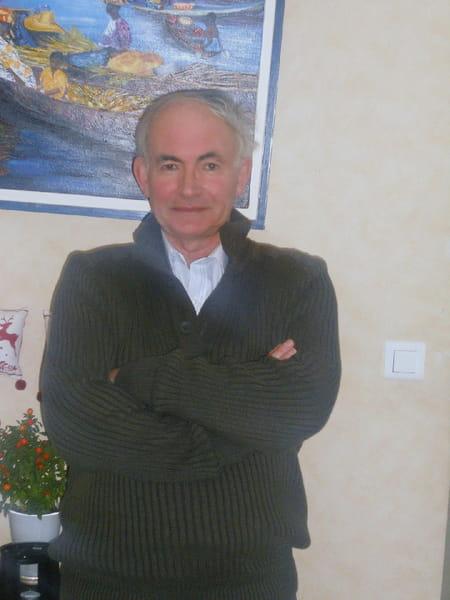 Jacques Audren