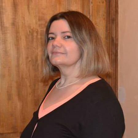Sophie Avisse