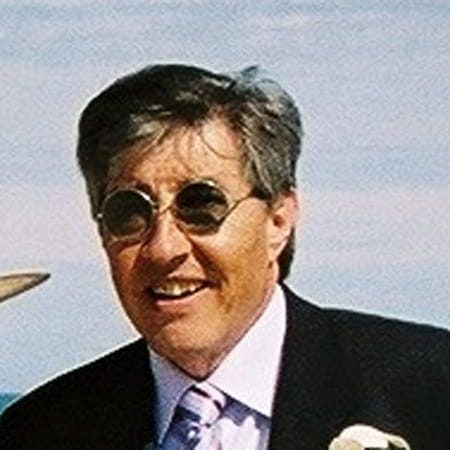 Jean- Paul Mus