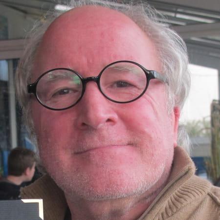 Didier Rivoisi