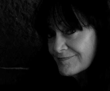 Christine Emery
