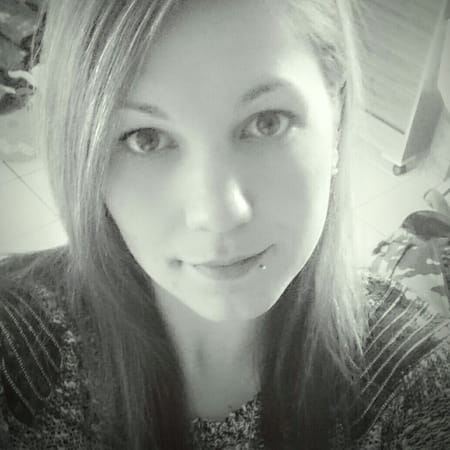 Emilie Cothias