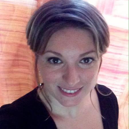 Sabrina Laurent