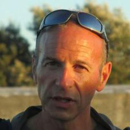 Etienne Pierron