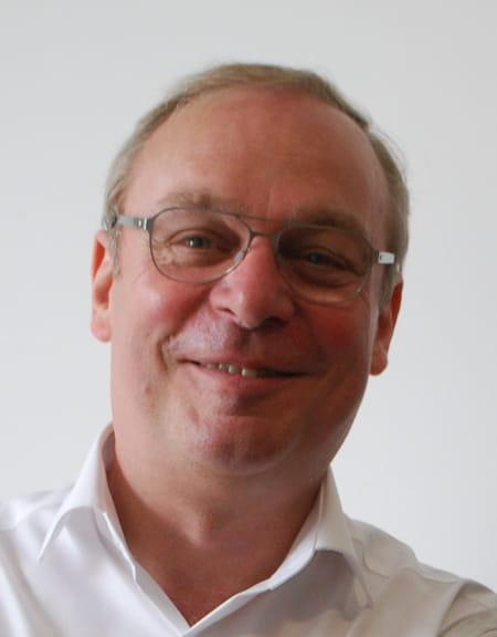 Michel Castelain