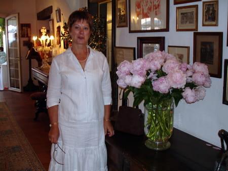 Francoise Camelot