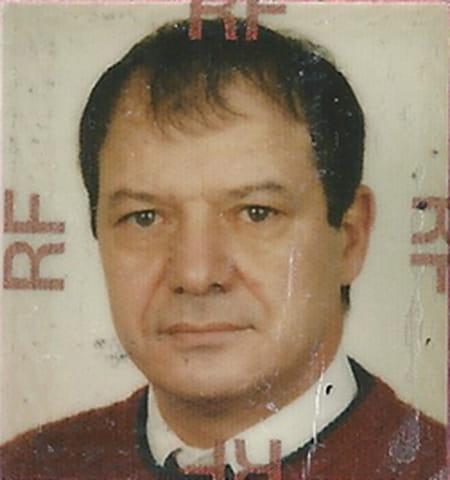 Jean Sabatier