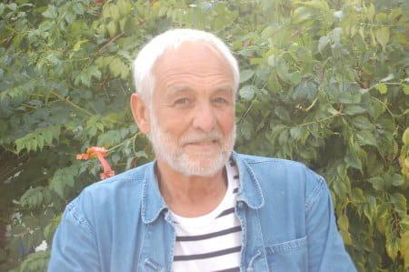 André Sinoir