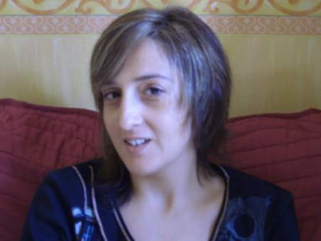 Virginie Montariol