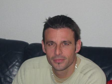 Eric Mazenc  Classique