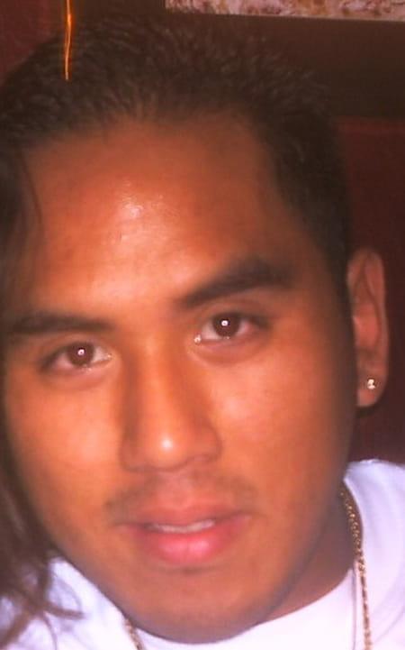 Chhun Lim