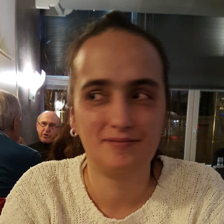 Edith Gosse