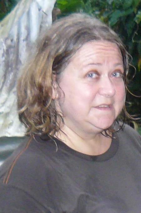 Marie- Christine Fourcaut