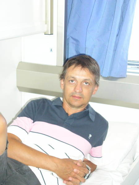Pascal Verrier